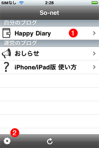 display01.png